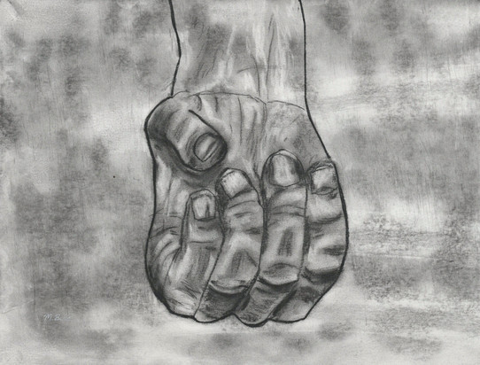 Hand C.jpeg