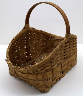 Soap Supply Market Basket