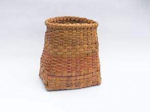 Hold All Basket