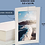 Thumbnail: Personalized Frame Photo Card (you select one of my photos)
