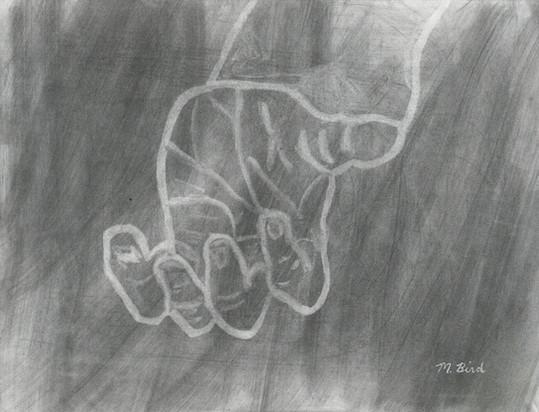 Hand F.jpeg