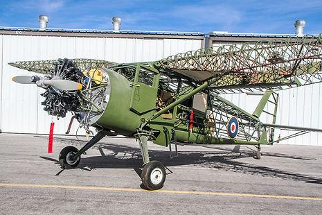 Nevada-Wing-AT-19_2743.jpg
