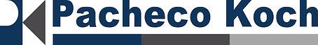 Pacheco Koch_Logo.jpg