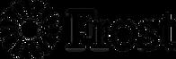 Frost Logo (Trans).tif