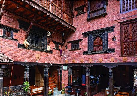 Himalayan photo.JPG