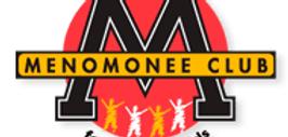menomonee club pic.png