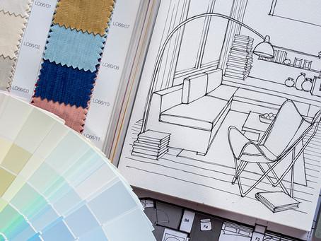 7 formas de aprovechar una habitación extra en casa