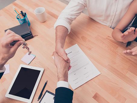El Biess lanzará un crédito hipotecario a 30 años