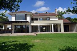 Residencia Jalkh