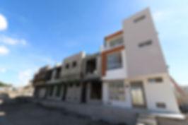 casa-modelo-1.jpg