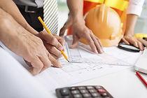 Construcción_planificacion.jpg