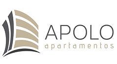 Edificio Apolo tiene departamentos de venta en Quito