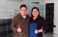María Ojeda y Edison Xavier.jpg