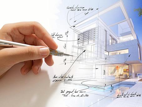 Características importantes de una casa sismorresistente