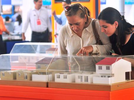 Constructora Barrazueta presentará sus proyectos inmobiliarios en Feria de la Vivienda: Mi Casa Clav