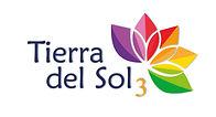 Tierra del Sol 3 proyecto inmobiliaro en Calderón