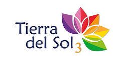 Tierra-del-Sol-3-casas-en-venta-en-Calderón