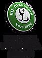 schwarzseher_vfl_handball.png