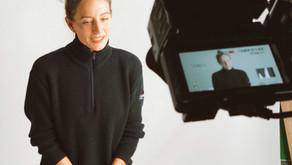 Interview mit Lisa: »Sich trauen anzuecken und neue Wege zu gehen«