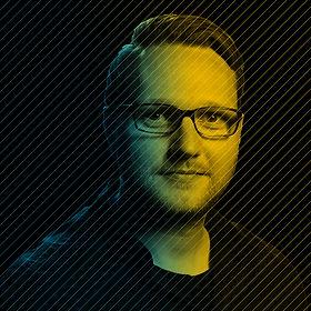 Markus | Schwarzseher Filmproduktion