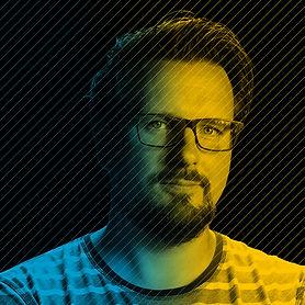 Alexandre  | Schwarzseher Filmproduktion