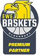 schwarzseher_ewe_baskets.png