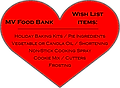 Ornament - Food Bank 2020 2.png
