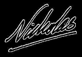 Nicholas-Signature-300x225_edited.png