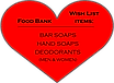 Ornament - Food Bank 2020 3.png