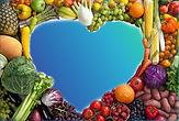 kisspng-fruit-healthy-diet-heart-vegetab