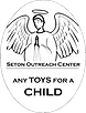 Ornament - Seton Center 2020 7.png