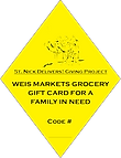 Ornament - Gift Cards 2020 3.png