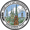 city of frederick.png