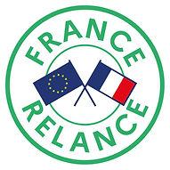Logo-vert-sur-fond-blanc-en-.jpg.jpg