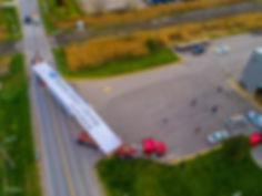 TEC BRIDGE-9.jpg