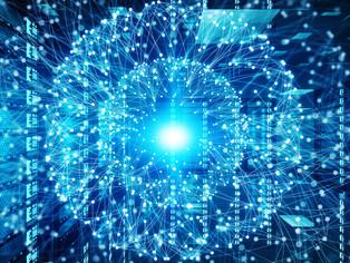 Scintil Photonics raises €4M ($4.4M) in first-round funding