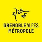 Logo-Metro-print-Fond-jaune-JPG.jpg