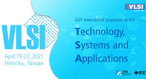 Attend the TSA Special Session on April 20th to learn about SiPho Heterogeneous Integration