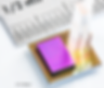 2018_module-photonique-DMorel_edited_edited_edited_edited_edited.png