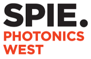 Back to Photonics West, March 6 to 11th,  2021