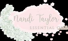 Nandi Taylor3 (1).png