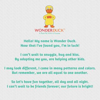 WD poem.jpg