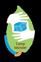 CampWonder_cmyk_lockup.png