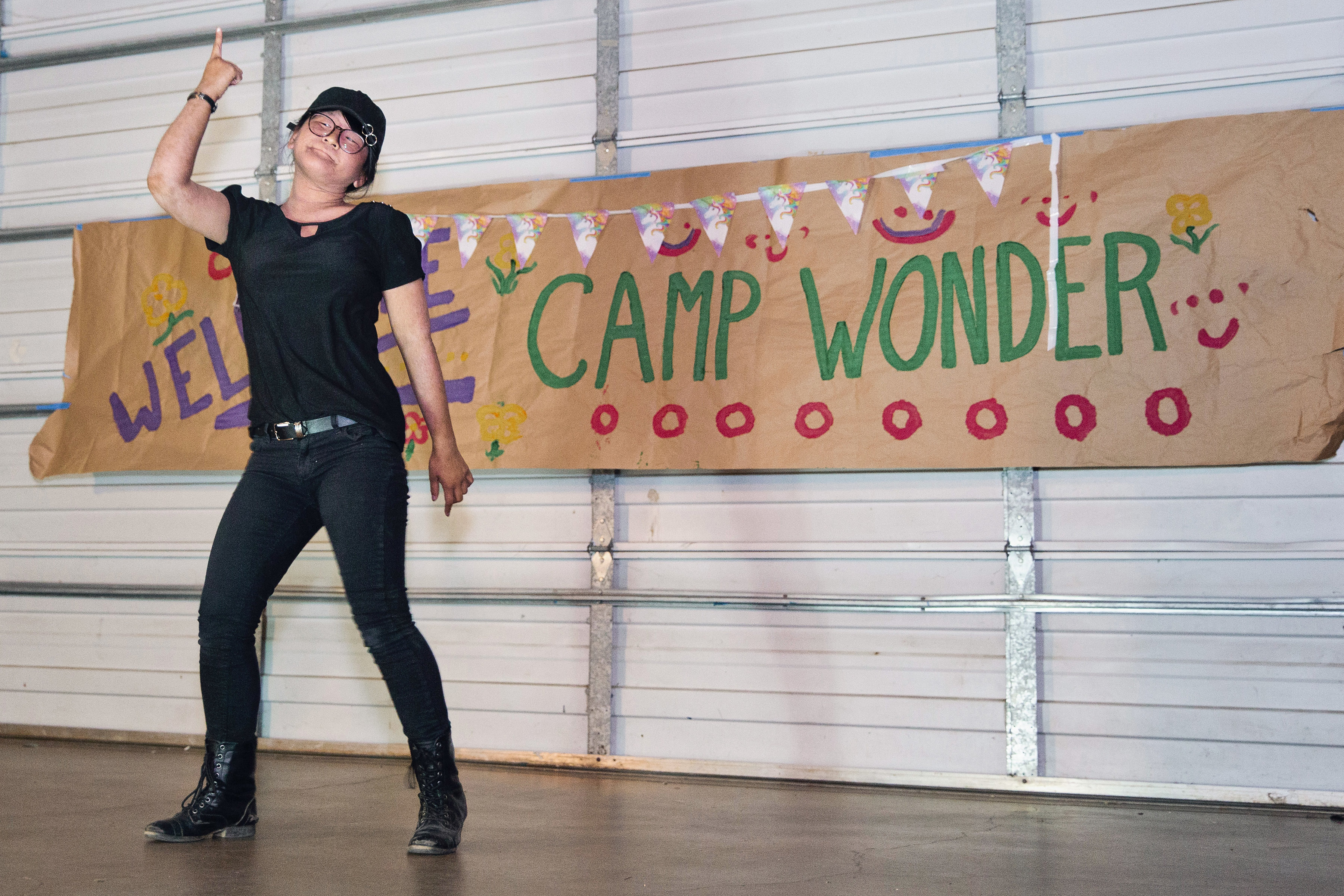 CampWonder_2018_0992