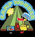 CampWonder2020_fnl.png