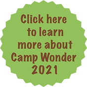 Camp%20Wonder%20button_edited.png