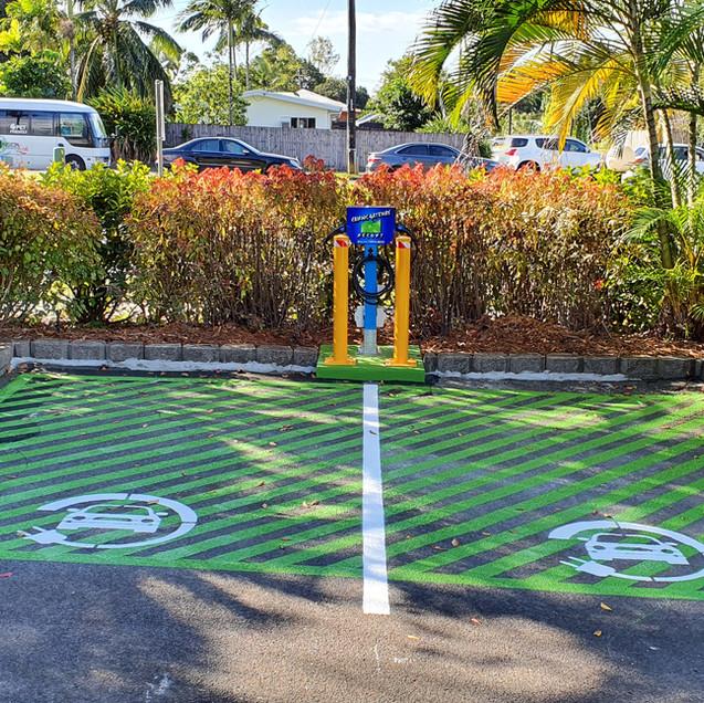 Charging bollard car park.jpg