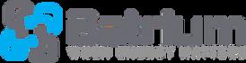 Batrium-logo.png