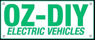 oz_diy_logo-01.fw_.png
