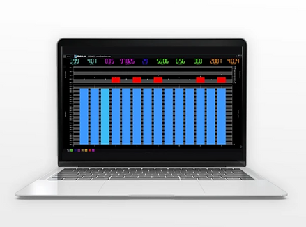 BMS Management Computer Screen.png